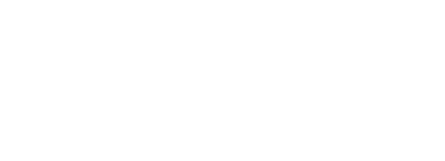Baos - Fine Dining